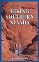 Hiking-Southern-Nevada_9780929712222