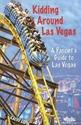 Kidding-Around-Las-Vegas_9780929712291