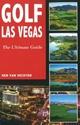 Golf-Vegas_9780929712529