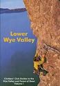 Lower-Wye-Valley_9780901601797