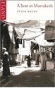A-Year-in-Marrakesh_9780907871088