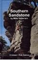 Southern-Sandstone_9780901601803