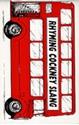 Rhyming-Cockney-Slang_9780902920040