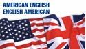 American-EnglishEnglish-American_9780902920606