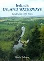 Irelands-Inland-Waterways_9780862818241
