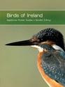 Birds-of-Ireland_9780862819576