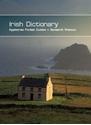 Irish-Dictionary_9780862819590