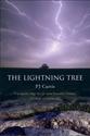 The-Lightning-Tree_9780863223877