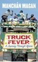 Truck-Fever-A-Journey-through-Africa_9780863223891