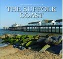 The-Suffolk-Coast_9780857041029