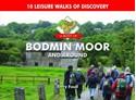 Boot-Up-Bodmin-Moor_9780857100016