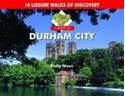Boot-Up-Durham-City_9780857100306