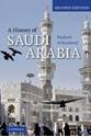 History-of-Saudi-Arabia_9780521747547