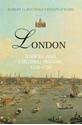 London-A-Social-and-Cultural-History-1550-750_9780521896528