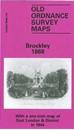 Brockley 1868
