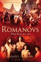The-Romanovs-Ruling-Russia-1613-1917_9780826430816