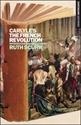 Carlyles-French-Revolution_9780826440525
