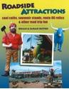 Roadside-Attractions-Cool-Cafes-Souvenir-Stands-Route-66-Relics_9780811702294