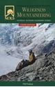 NOLS-Wilderness-Mountaineering_9780811735216