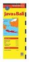 Java-and-Bali_9780794607425