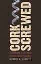 Corkscrewed_9780803229785