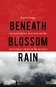 Beneath-Blossom-Rain_9780803234338