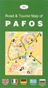 Pafos-Pocket-Street-Plan_9789963566969
