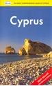 Cyprus_9789963566983