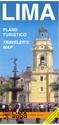 Lima-Tourist-Plan_9789972654336