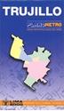 Trujillo-Metro-Plan_9789972654398