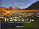 Desiertos-Andinos_9789978369234
