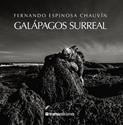 Galapagos-Surreal_9789978369425