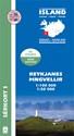 Reykjanes-Þingvellir_9789979330325