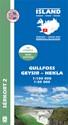 Gullfoss-Geysir-Hekla_9789979330332