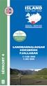 Landmannalaugar-Þorsmork-Fjallabak-Eyjafjallajokull-Volcano_9789979330356