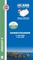Hornstrandir_9789979330400