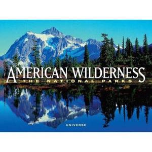 American Wilderness