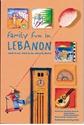 Family-Fun-in-Lebanon_9789953000145