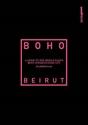 BOHO-Beirut_9789953023885
