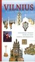 Vilnius-a-Guide-through-the-City_9789955263180