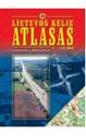 Lithuania-Road-Atlas_9789955408857