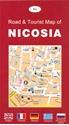 Nicosia-Pocket-Street-Plan_9789963566846