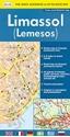 Limassol_9789963566860