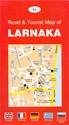 Larnaka-Pocket-Street-Plan_9789963566921