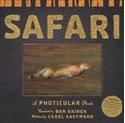 Safari-A-Photicular-Book_9780761163800