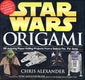 Star-Wars-Origami_9780761169437