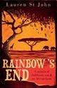 Rainbows-End_9780753829233