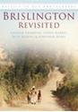 Brislington-Revisited_9780752445557