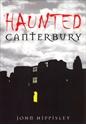 Haunted-Canterbury_9780752449982