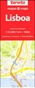 Lisbon-Pocket-Map_9789895560783